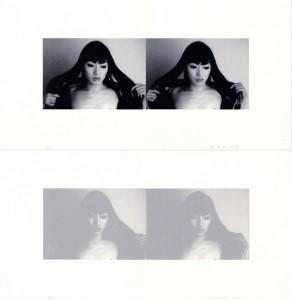 maria2001-ab