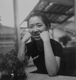 kaneda-portrait