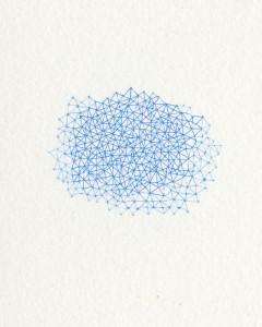 blue-part