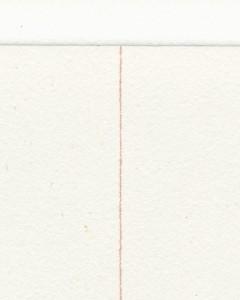 flesh(line)-part