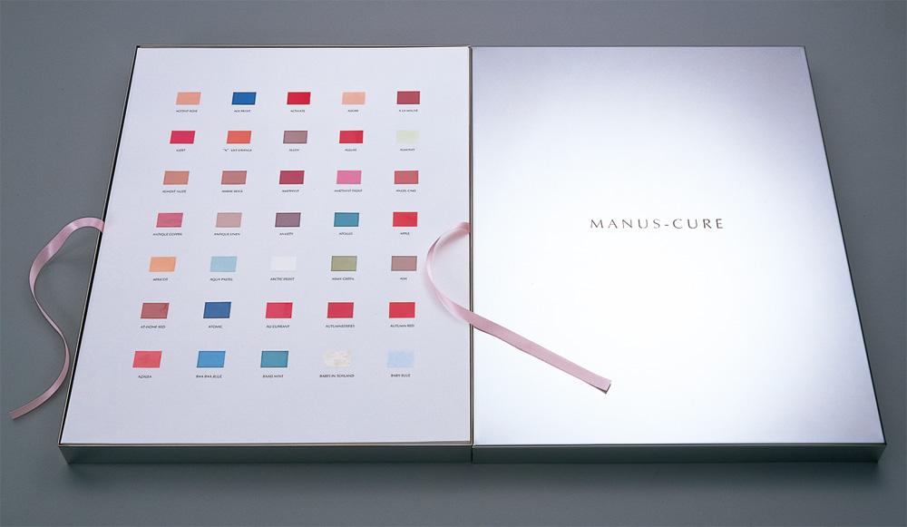 MANUS-CUREcover