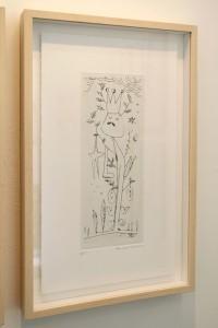 framed-GOODMORN