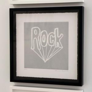 framed-ROCKSENSE
