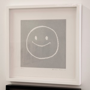 framed-SMILECHANG