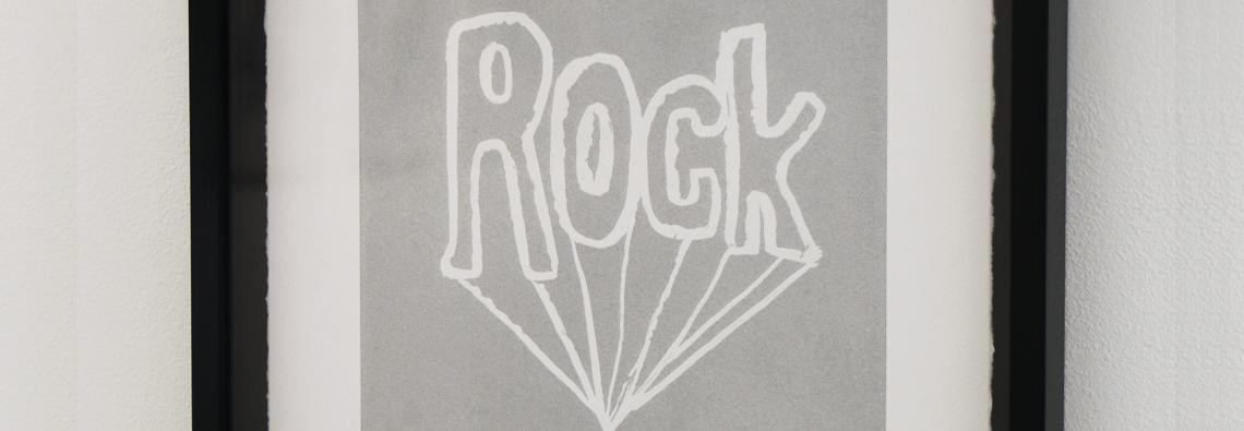 安齋肇 rocksense