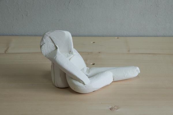 tomii-yca2015-clay